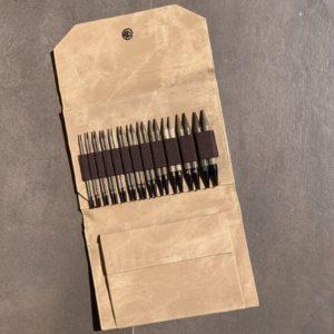 LYKKE sæt - lange pindespidser - Pindeliv
